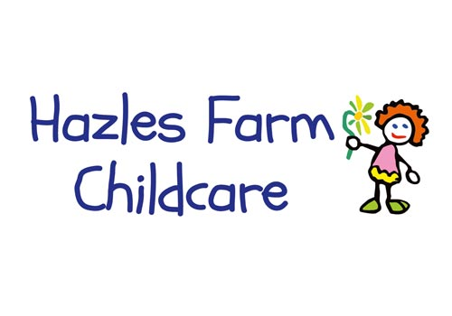 Hazles Farm Childcare