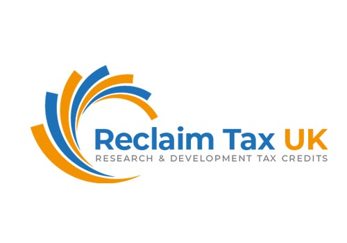 Reclaim Tax UK