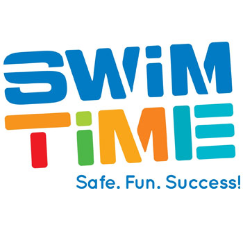Swimming lessons for kids at the shrewsbury club