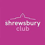 The Shrewsbury Club